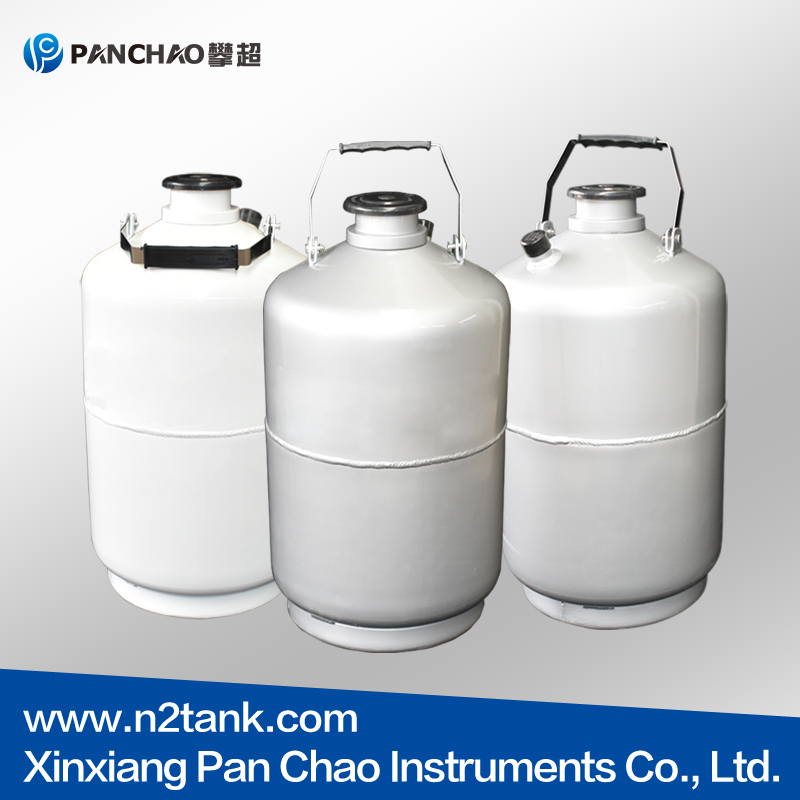 sale retailer 04da0 d6323 Liquid nitrogen is the liquid nitrogen, the general gas company in the  process of making oxygen produced at the same time, where can buy liquid  nitrogen